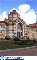 Моя Болгария. Рассказывает Eli4ka 6e074ee3ad10t