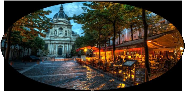 Ночные улицы Нидерлаунда 62136ff62b33