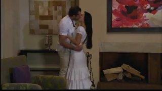 Un refugio para el amor [Televisa 2012] / თავშესაფარი სიყვარულისთვის - Page 4 389f3303cb98