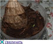 Выращивание орхидей из задних бульб 89972cb2c46ct
