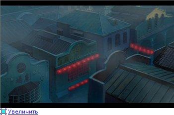 Унесенные призраками / Spirited Away / Sen to Chihiro no kamikakushi (2001 г. полнометражный) 8da96619e127t