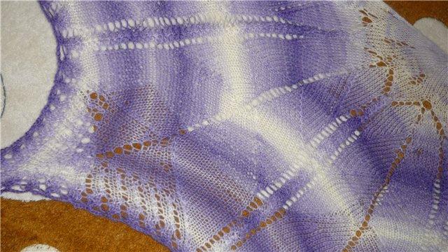 Вязание (одежда) E5383cdb9271