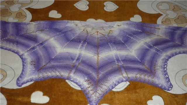 Вязание (одежда) 4591761c8438