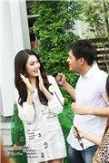Месть, научившая любить / Roy Lae Sanae Luang / Tricky lovers / Charming Deception (Тайланд, 2013 г., 18 серий) 7140c2d1bdbat