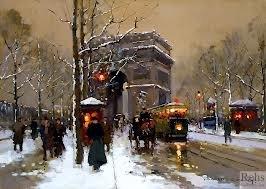Импрессионизм в живописи - Страница 2 21cbb3b82de5