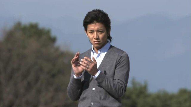 Kimura Takuya / Кимура Такуя / Тимка, Тимочка, Тимон  4 - Страница 2 De2df2fd51e1