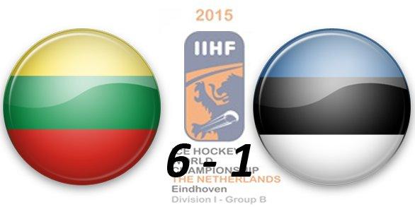 Чемпионат мира по хоккею 2015 885537b359f5