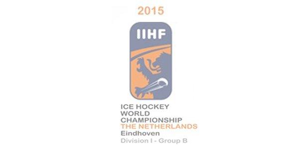 Чемпионат мира по хоккею 2015 353156be3ad4