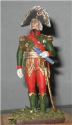 VID soldiers - Napoleonic french army sets Bfcbc660b964t