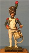 VID soldiers - Napoleonic french army sets 8b7dd6347655t