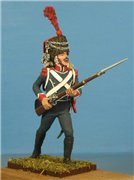 VID soldiers - Napoleonic french army sets 16716ab91d69t