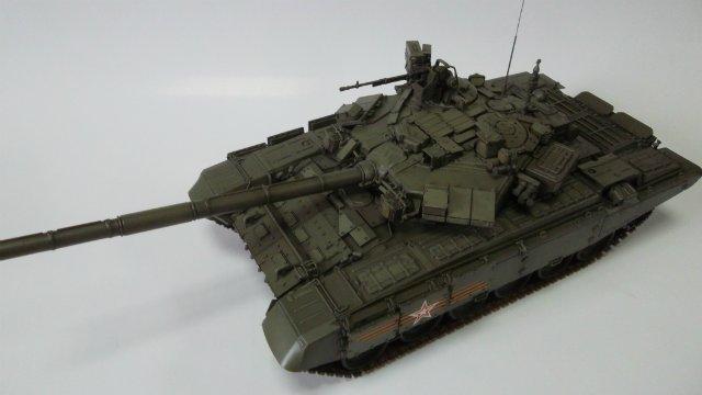 Бронетехника и артиллерия D14c6e1e939b