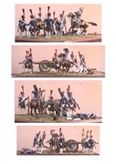 VID soldiers - Vignettes and diorams - Page 2 3c68d88280cbt