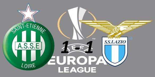 Лига Европы УЕФА 2015/2016 A3e6dc07bc67