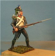 VID soldiers - Napoleonic french army sets - Page 2 74e72259bbbdt
