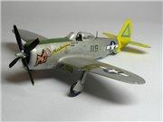 P-47 Тандерболт 1/72 - Страница 2 Ea1249b04403t