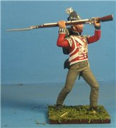 VID soldiers - Napoleonic british army sets 9c3180f8d245t