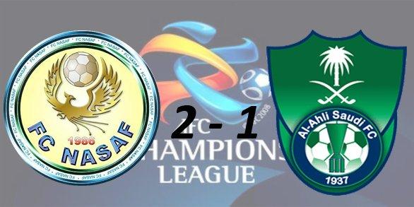 Лига чемпионов АФК 2016 1901fa114c41