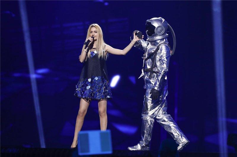 Евровидение 2016 - Страница 4 09a52a428101