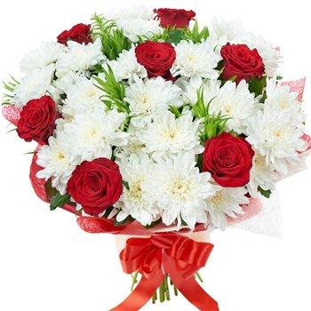 Букеты цветов - поздравления с Днем рождения. - Страница 22 90b44f4038bet