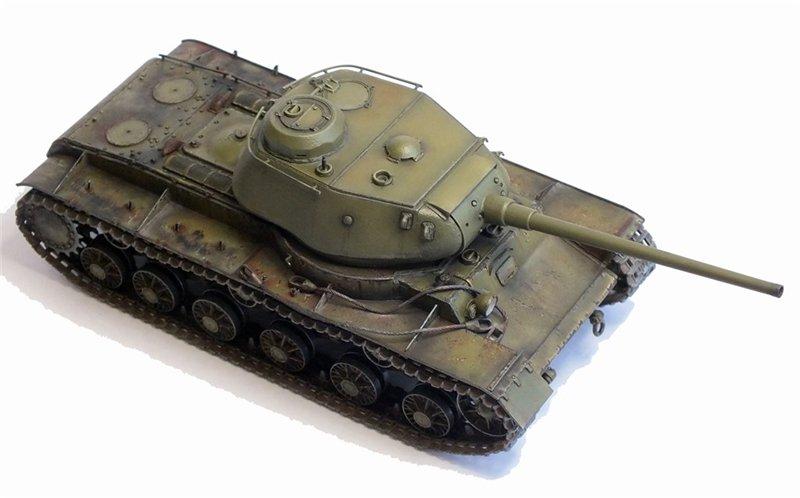 КВ-100 Df80fee9bfed