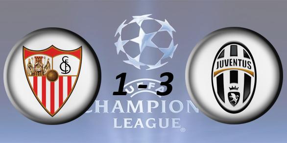 Лига чемпионов УЕФА 2016/2017 - Страница 2 C591aec87fe8
