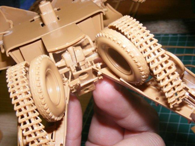 Робот трансформер(не трансформирующийся правда :) ) Aa60281ffcd9