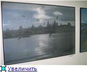 """""""Земля Соловецкая"""" в Твери 6d0d887096b6t"""