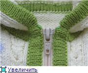 Планки, застежки, карманы и  горловины 0b207092b93ct