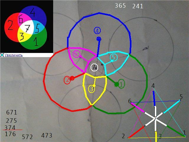 Цвет и его проявления. - Страница 4 0cf3323ceca7