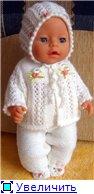 Вязанная одежда для кукол E5601f501b9dt