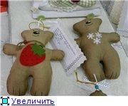 Выставка кукол в Запорожье - Страница 4 C394b3bec7aet