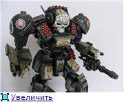 ATLAS 9042eb147fbbt