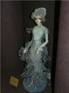 Время кукол № 6 Международная выставка авторских кукол и мишек Тедди в Санкт-Петербурге - Страница 2 Fb470bc36188t