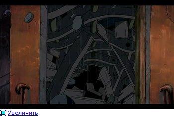 Ходячий замок / Движущийся замок Хаула / Howl's Moving Castle / Howl no Ugoku Shiro / ハウルの動く城 (2004 г. Полнометражный) - Страница 2 03cd389bfc03t