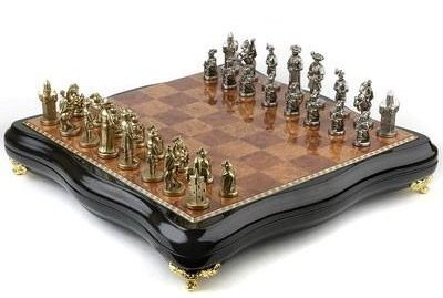 "Турнир ""Шахматы и Покер"" НАБОР!!! B6a9b005c64f"