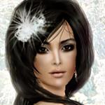 Блог Кристабель Зоуи Грэхэм 1254db35fca8