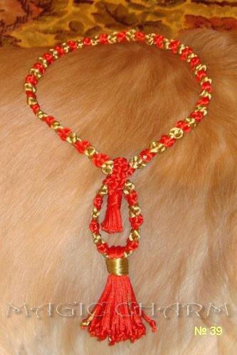MAGIC CHARM - обереги, ошейники, украшения, ринговки и другие аксессуары для  собак и кошек. E1e308992faf