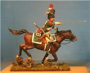 VID soldiers - Napoleonic french army sets 610c7cd0d4f1t