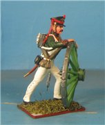 VID soldiers - Napoleonic russian army sets 62983fd91878t