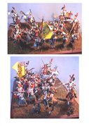 VID soldiers - Vignettes and diorams 48ce563cad37t