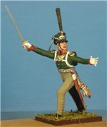 VID soldiers - Napoleonic russian army sets F73bc1872a37t