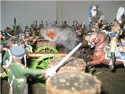 VID soldiers - Vignettes and diorams - Page 2 2f290c3f43d2t