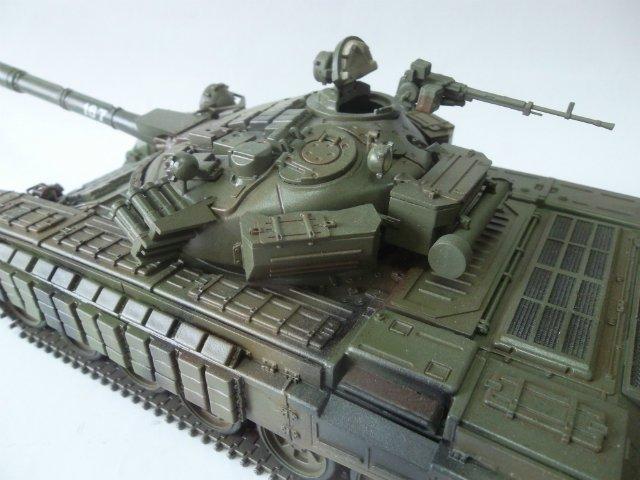 Т-72 C61e85912aef