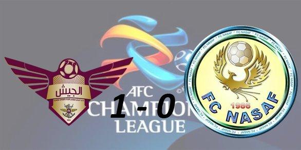 Лига чемпионов АФК 2016 B269db90c718