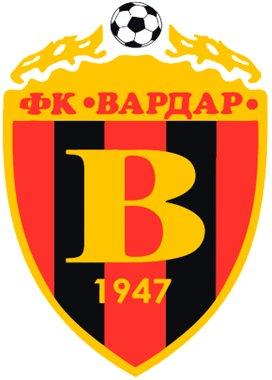 Результаты футбольных чемпионатов сезона 2015/2016 (зона УЕФА)  - Страница 3 148760afbcfb