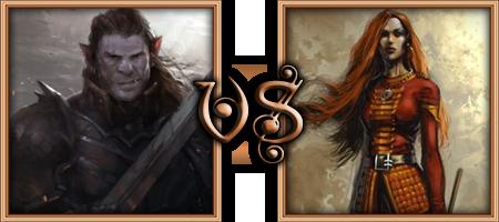 Корхулаг vs Меллис D9e45a4f70b6