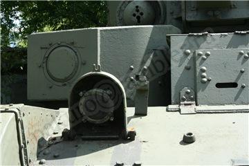Т-28 с торсионной подвеской - Страница 2 448c7da4c843t
