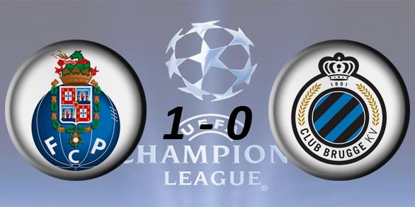 Лига чемпионов УЕФА 2016/2017 - Страница 2 C7ea8155a5a5