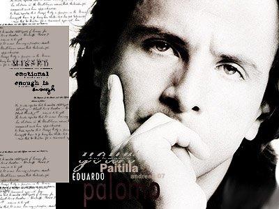 Эдуардо Паломо/Eduardo Palomo - Страница 6 353ddaeab91b
